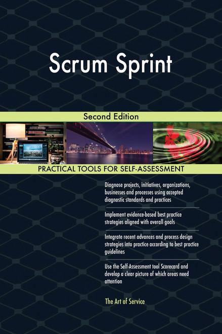 Scrum Sprint Second Edition
