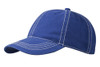 Royal Chino Twill Cap