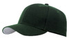 Forest Wool Serge UR' Fit™ Fitted Cap