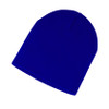 Royal - AC2890 Acrylic Knit Fine Gauge Toque | Toque.ca