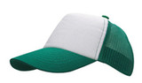 Save On Trucker Style Hats!