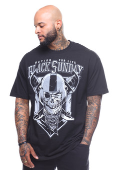 Savage Mens Tee