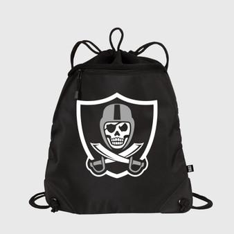 Icon Cinch Bag