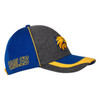West Coast Eagles Adult Game Day Cap