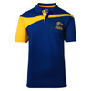 West Coast Eagles Men's Premium Polo