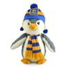 West Coast Eagles Penguin