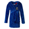 West Coast Eagles Toddler Supporter Robe