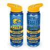 West Coast Eagles Tritan Bottle & Band
