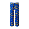 West Coast Eagles Youth Flannelette Pyjama Set