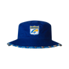 West Coast Eagles Youth Bucket Hat
