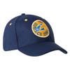 West Coast Eagles Adult Classic Ball Cap