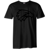 West Coast Eagles Women's Stealth Tee