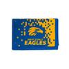 West  Coast Eagles Supporter Wallet