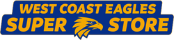 West Coast Eagles SuperStore