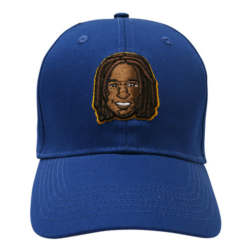 West Coast Eagles Adult Nerd Cap Naitanui