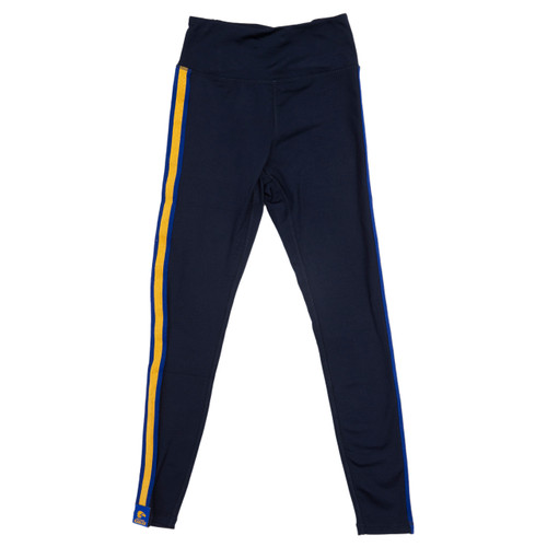 West Coast Eagles Cotton On Women's Fleece Leggings