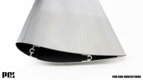 PCI 6061 Aluminum Race Wing