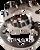 """Boundary Performance Billet Oil Pump Gear Honda """"D"""" Series Billet Gear"""