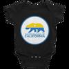 Partido Nacional de California Onesie
