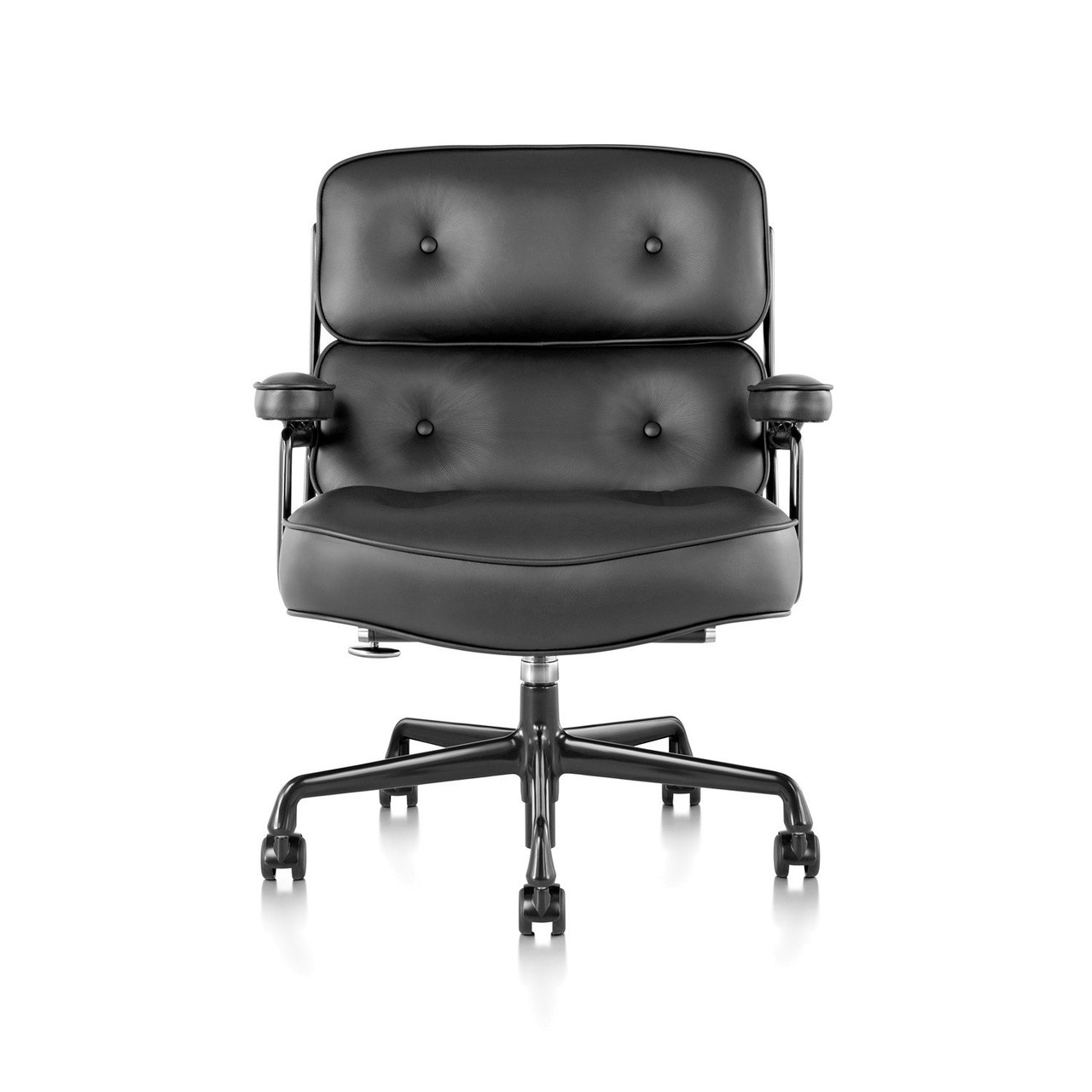 Eames Executive Chair by Herman Miller
