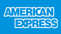 american-express-affiliates