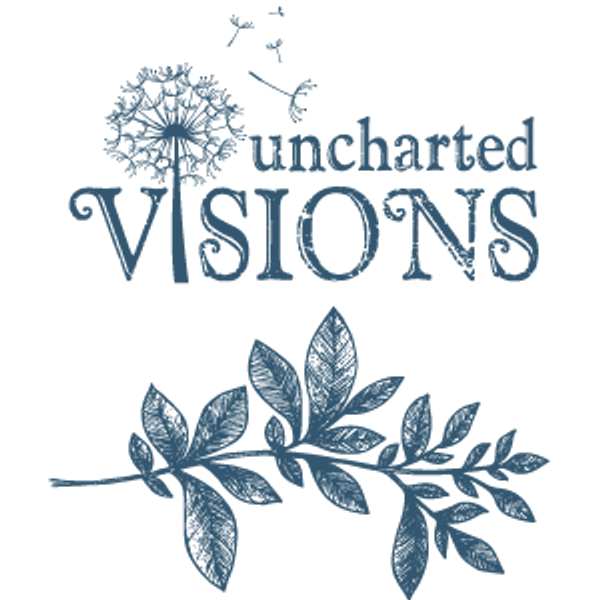 Uncharted Visions
