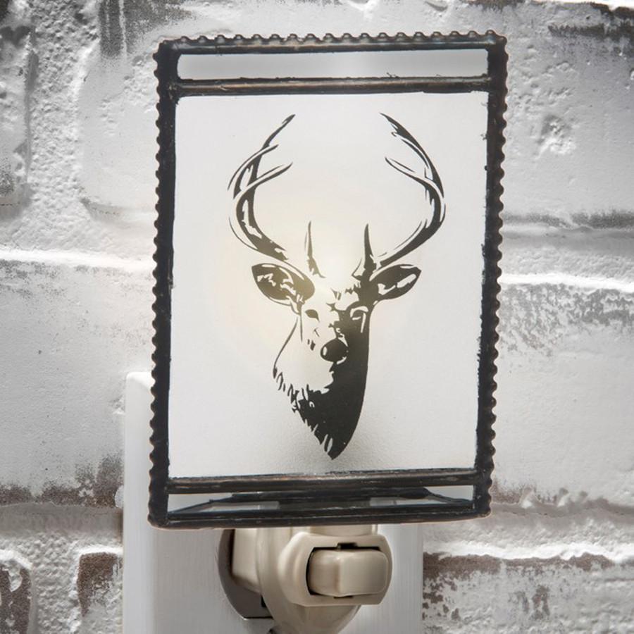 Deer Night Light NTL 186