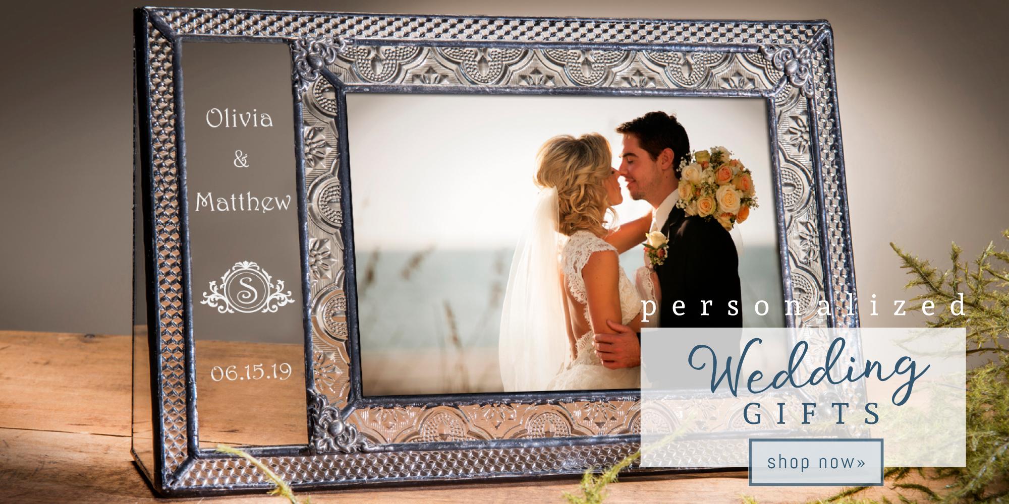 Buy Perfect Wedding Gifts
