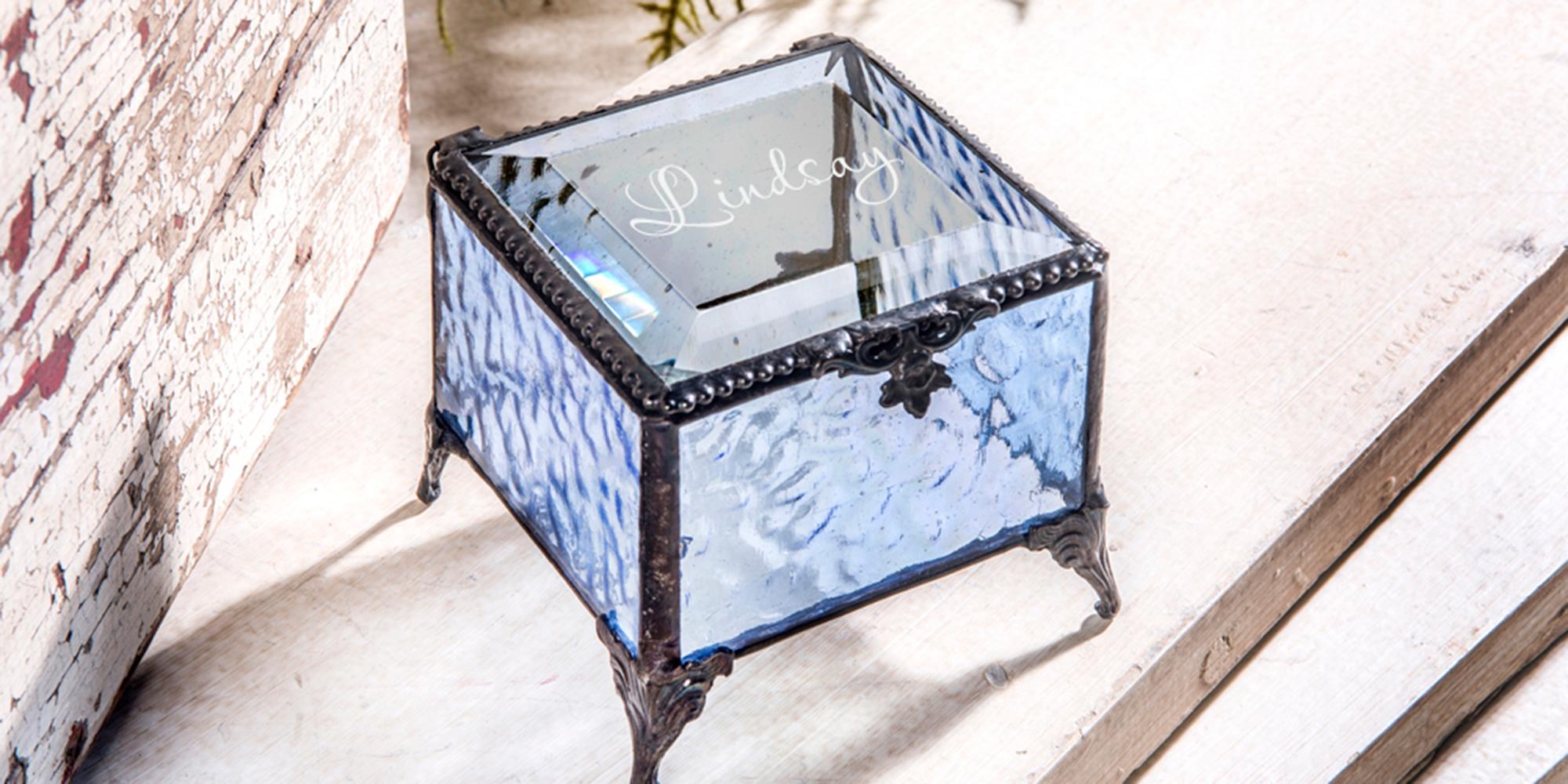 monogrammed-gifts-engraved.jpg