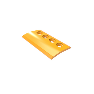 1957180 CAT Wheel Loader Wear Plate