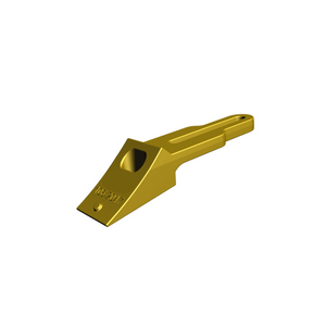 1062048 CAT Compactor Cleat