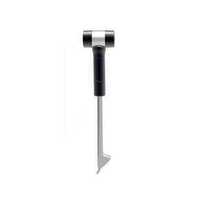 EXTFT5985 Hammerless Pin Removal Tool