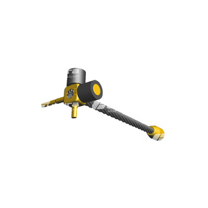 EXTFT-1333 Standard Pin Removal Tool