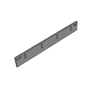 "Joma 11' Adapter Blade (3/4"" X 6"" X 132"")"