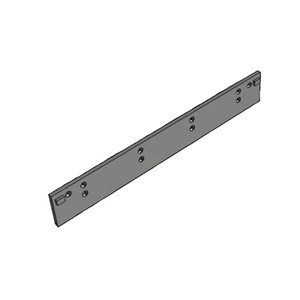 "Joma 12' Adapter Blade (3/4"" X 6"" X 144"")"