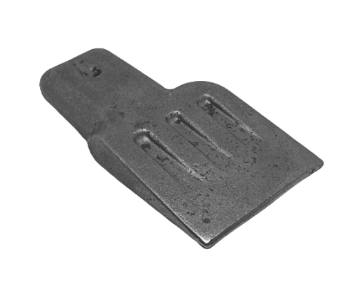 170034 Pengo Style Foundation Auger Tool
