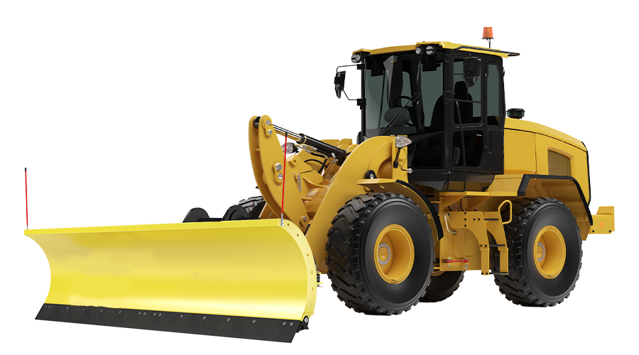 snow-plow-products.png