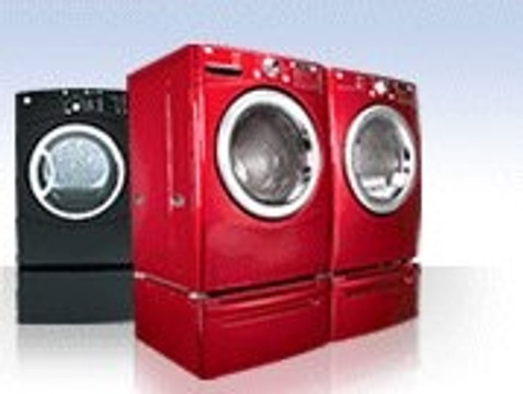 Repair Tutorial Courses By Appliance Type