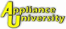 Applianceuniversity.com