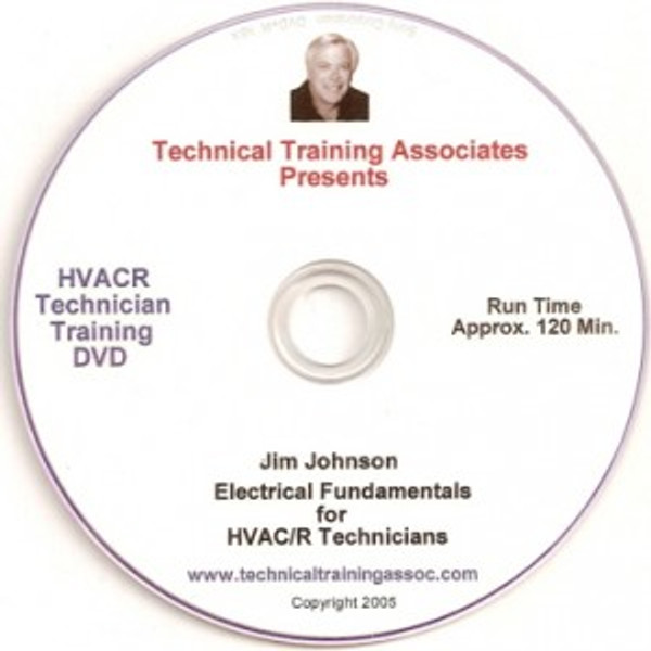 ELECTRICAL FUNDAMENTALS  visual course