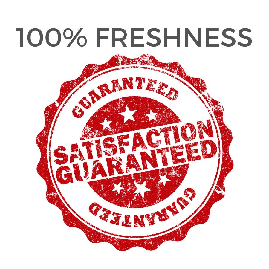 100-freshness-gurantee.png