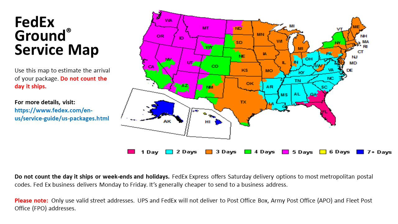 fedex-shipping-map-for-web-2021.png
