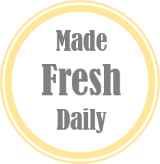 made-fresh-daily-icon.png