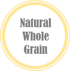 natural-whole-grain-icon.png