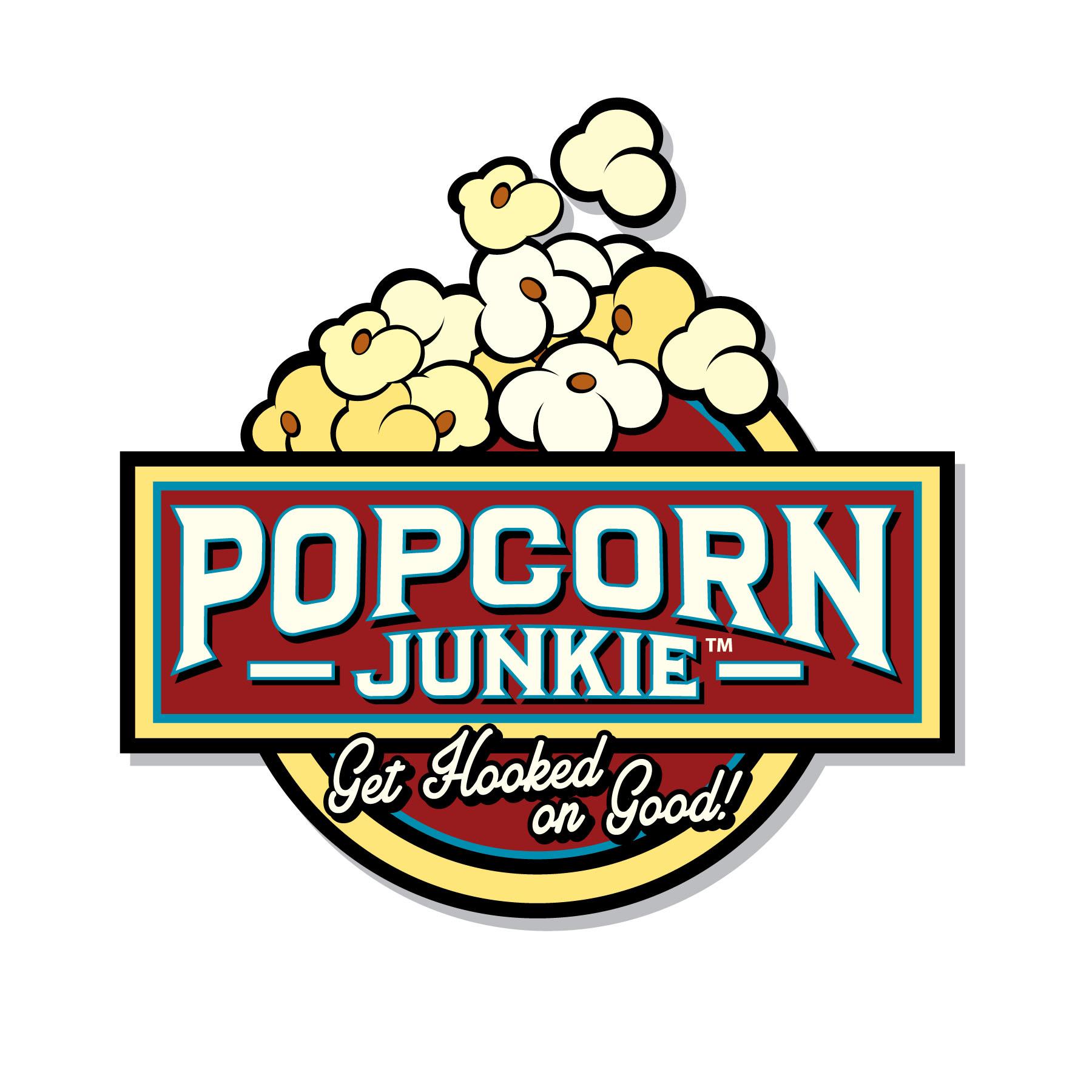 popcorn-junkie-final.jpg