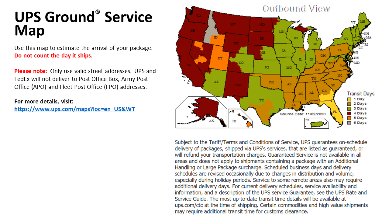 ups-shipping-map-for-web-2021.png