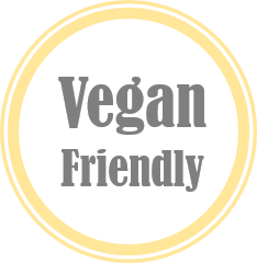 vegan-friendly-icon.png