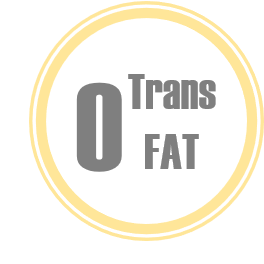 zero-trans-fat-icon.png