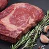 """Wagyu """"Kobe"""" Rib-eye Steak"""