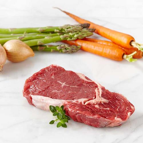 Sayersbrook Rib eye steak